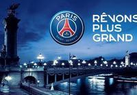 補時階段卡瓦尼梅開二度鎖定勝局 巴黎主場3-0擊敗聖埃蒂安