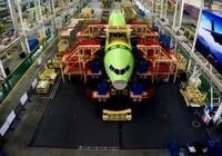 烏克蘭跟中國合作研發大飛機項目遭遇大困難:沒想到真無捷徑可走