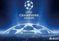 歐冠半決賽,利物浦對巴薩,熱刺對阿賈克斯,你看好哪兩支隊闖進決賽?最終冠軍?