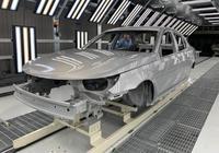 不惜一切代價:為了造出頂級新能源汽車,許家印究竟做了什麼?