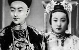 老照片:光緒皇帝一生寵愛的珍妃有多美?容貌驚為天人