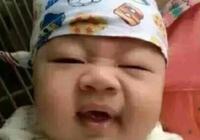 """有種""""逆襲""""叫王祖藍女兒長大,從小就是美人胚,媽媽的復刻版本"""