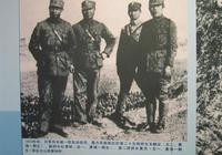 他是黃埔軍校第二任校長 抗日時竟打敗了岡村寧次、土肥原賢二
