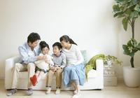 一個家庭能給孩子最好的教育是什麼?