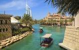 旅遊圖集 迪拜,瘋狂奢華的迪拜!
