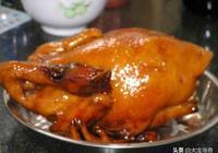 老媽教醬油雞新做法,不炒糖色不放油,只需這樣做,好吃不油膩