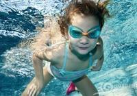 兒童游泳有哪些好處?兒童幾歲開始學游泳最好?