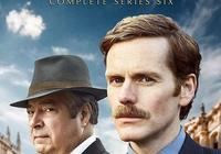 季季9分的小眾偵探劇,我想再追六季
