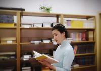 《道德經》只有五千字,真正內涵你讀懂了嗎?