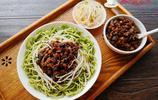 教你一個麵條新吃法,比煮著吃好吃百倍,做法超簡單,一看就會