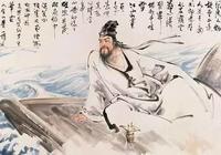 東坡這首詞被認為空靈蘊藉 宋神宗讀懂了水調歌頭隱藏的小祕密