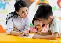 """教育部罕見發佈""""家長作業""""通知,以後家長真的可以擺脫孩子的家庭作業嗎?"""