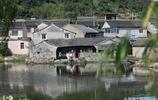 寧波東錢湖