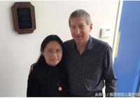 雅恩教育引進美國PECS干預方法,中國兒童康復領域帶來新經驗