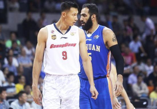 中國男籃,無緣亞洲盃冠軍
