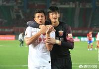 如何看待西班牙人將簽約顏駿凌?