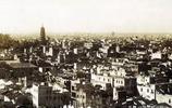 十張圖帶你看廣州百年