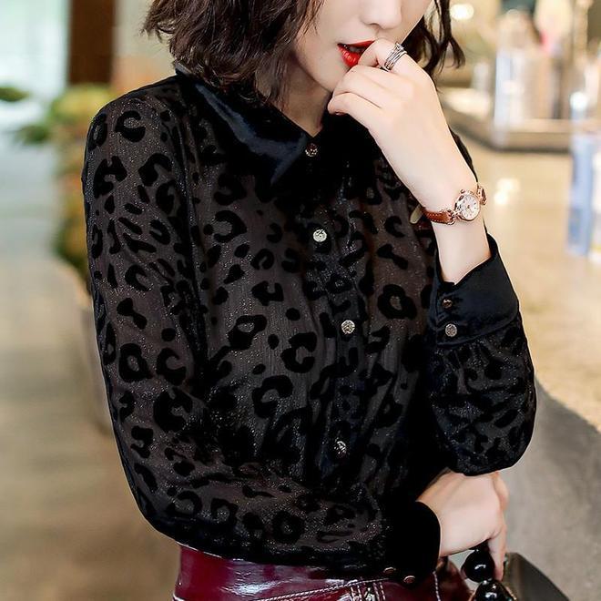 不是吹,又火一種保暖小衫,適合32-52歲女人,穿上很有範兒