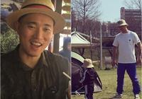 Gary帶兒子到越南玩!拍Vlog「慈愛模樣」曝光 網友激動:好想念歐巴