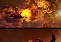 大美江湖《劍網3》重製版有愛玩家截圖賞