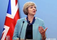 """法德提議組建""""歐洲軍"""",歐盟為何強烈反對並批評法德喪失理智?"""