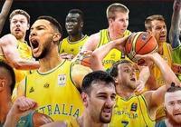 世界盃最前線,西 蒙斯領銜多少位 NBA球員參加