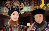 成龍苦追她8年,仍遭拒絕,如今63歲顏值超級高活成公主