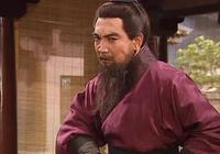 鮑國安、於和偉、陳建斌三人,誰飾演的曹操更好?
