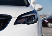 價格親民的合資中型SUV,一口氣降了5萬,還是國六的標準