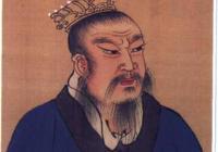 漢高祖劉邦不殺張良,卻殺了韓信,張良活到最後全靠這個