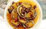 海鮮控不可錯過的7種海鮮零食,讓你輕而易舉地吃的美味海鮮