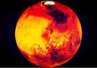 火星不是大行星?正在移民火星的熱潮下,火星大行星地位受到懷疑
