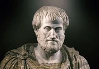 精選了亞里士多德的24句名言,相信肯定有一個戳到你!