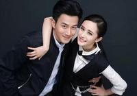 劉愷威的婚戀情是真的嗎?