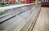 韓國樂天業績慘淡退出中國市場 探訪上海樂天瑪特大批商品已撤櫃