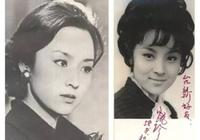 """臺灣第一玉女,謝賢第一任妻子,與前夫做了28年""""假面夫妻"""""""