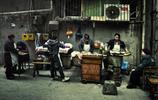 農村80後小夫妻賣鍋盔賣火了,日賺三四百顧不上生二胎
