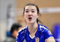 張常寧沒有出現在南京總決賽的海報上,說明二姐地位不保了嗎?