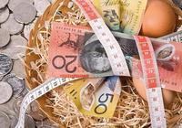 5千萬澳元基金啟動 硅谷風投模式賦能澳洲創業公司