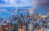 全球生活成本最高的城市排名出爐,有3座並列第一,中國上榜一座