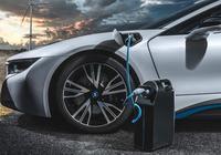 2019至今銷量最好的6款純電動車都在這了,最便宜的一款不足5萬