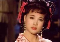 全中國化妝最6的男人:讓人40歲變14,1年3億營收!