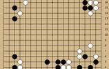 動圖棋譜-夢百合杯預選II 俞斌執黑中盤勝李映九