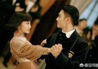 新劇《天舞紀》官宣,你覺得許凱和吳謹言、白鹿、吳佳怡三位中的誰CP感最強?
