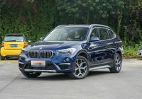 """作為一款緊湊型SUV,其銷量一度超越同級""""奧迪Q3""""/""""奔馳GLA"""""""
