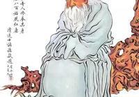 大彭國興亡時間大體八百多年