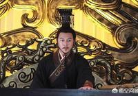 漢文帝共有8個兒子,劉啟繼承皇位,其餘幾個的結局如何?