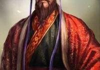 蕭道成清除劉宋宗室講究個斬草除根;現在風水輪流轉輪到他們家了