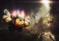 EA CEO:相信《聖歌》會翻盤 BioWare的未來是安全的