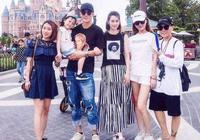 張丹峰和畢瀅事件怎麼處理,網友才會相信他們是正當工作關係?